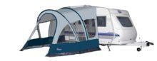contempo porch awning 165259 001