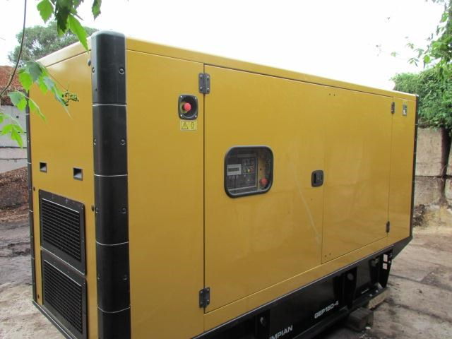 caterpillar all models from 7.5 to 2000 kva 191089 004