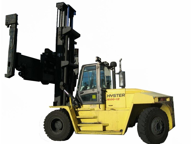 hyster h18.00xm-12 193322 001