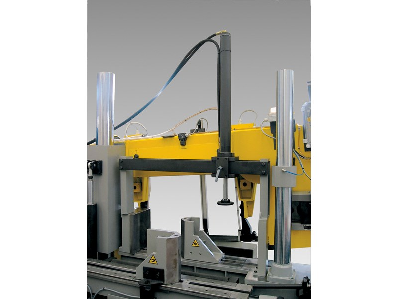 fmb double mitre bandsaw 176885 005