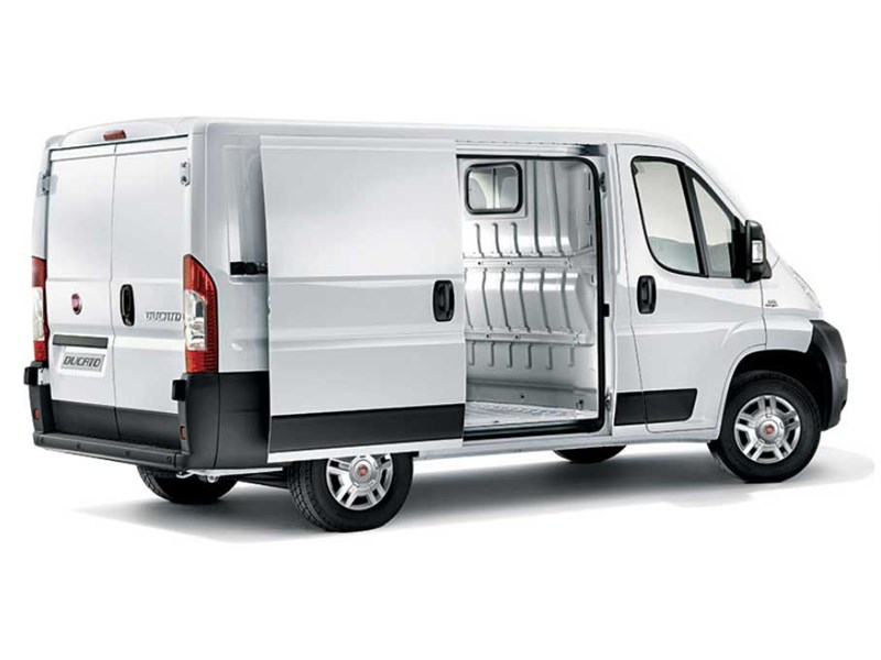 new fiat ducato lwb van mid roof light commercial for sale. Black Bedroom Furniture Sets. Home Design Ideas