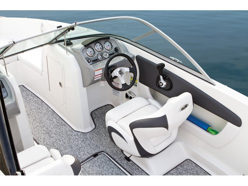 chaparral h2o 19 sport 106365 003