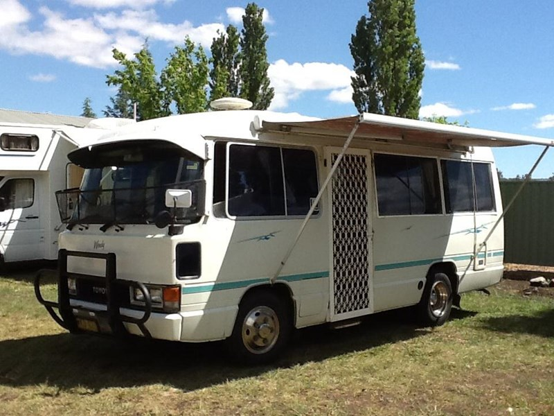 New MOTORHOMES FOR SALE IN TASMANIA  Cheap Motorhome Rental  Cheap