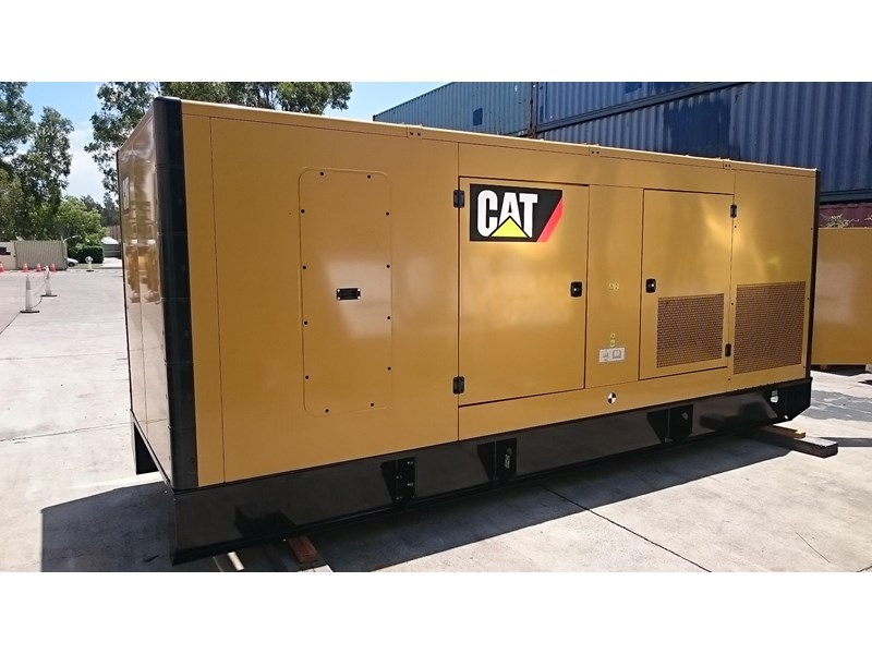 caterpillar all models from 7.5 to 2000 kva 191089 001