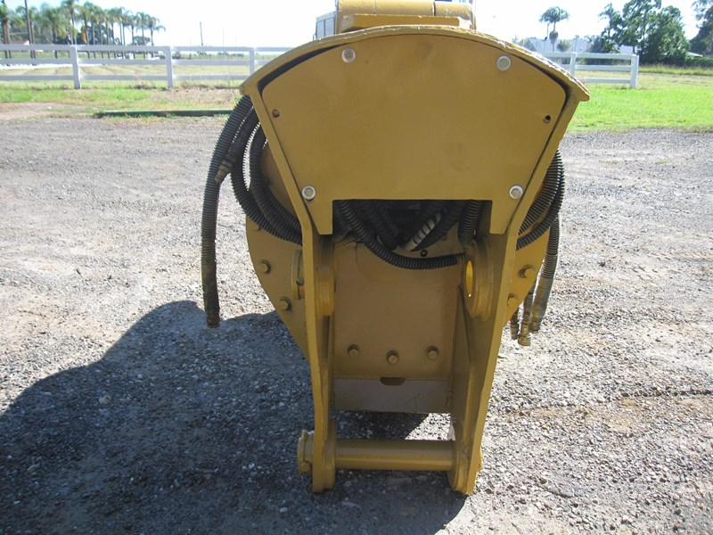 used suit 20-25 ton excavator 282050 007