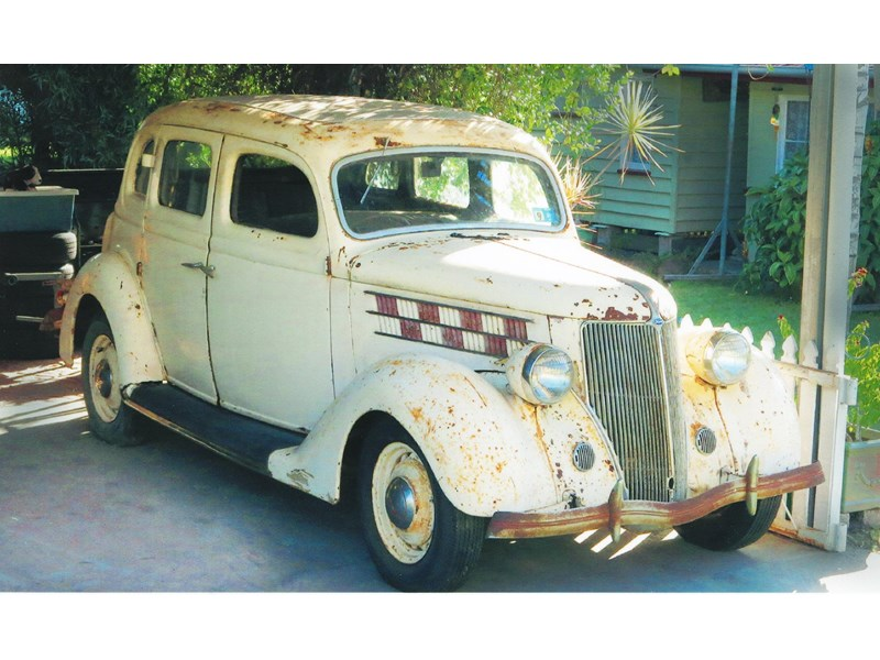 1936 ford sedan for sale rapid city autos post for 1936 ford 4 door sedan for sale