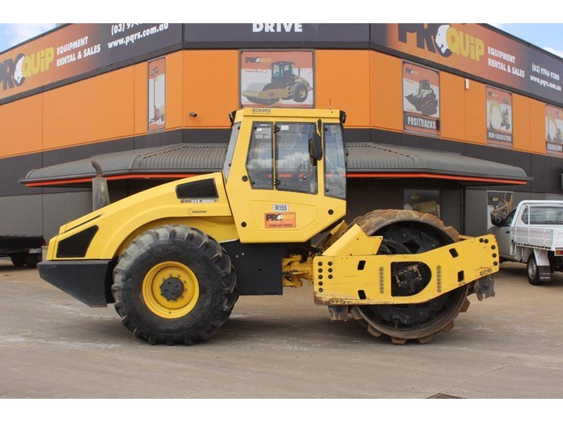 bomag bw213pdh-4 267900 001