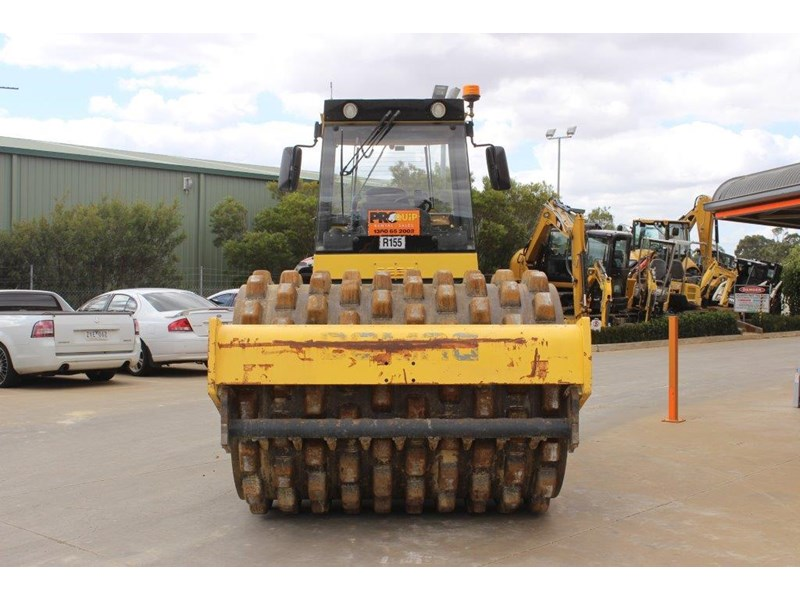 bomag bw213pdh-4 267900 003