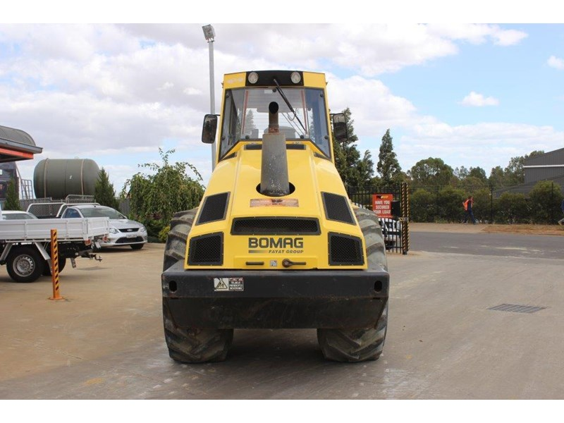 bomag bw213pdh-4 267900 006