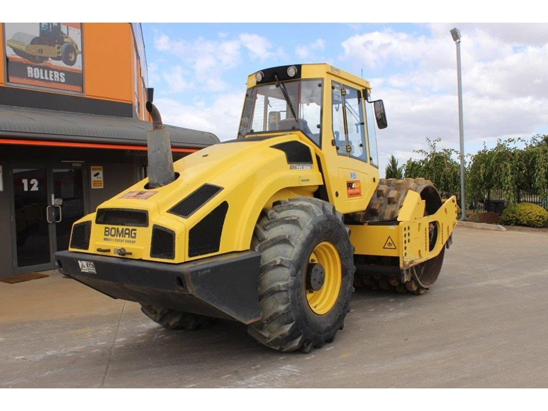 bomag bw213pdh-4 267900 007