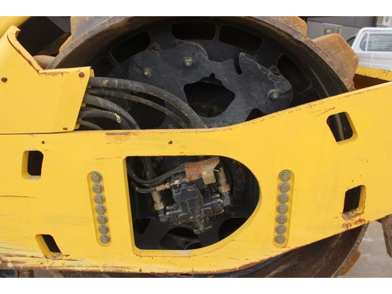 bomag bw213pdh-4 267900 010
