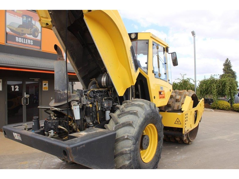 bomag bw213pdh-4 267900 016