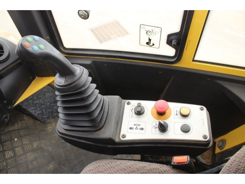 bomag bw213pdh-4 267900 024