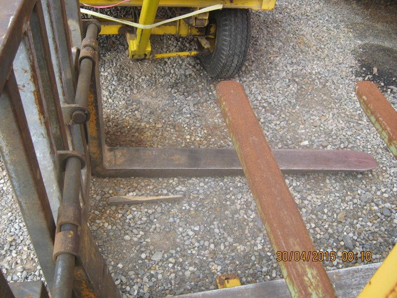 custom forklift attachment 296488 002