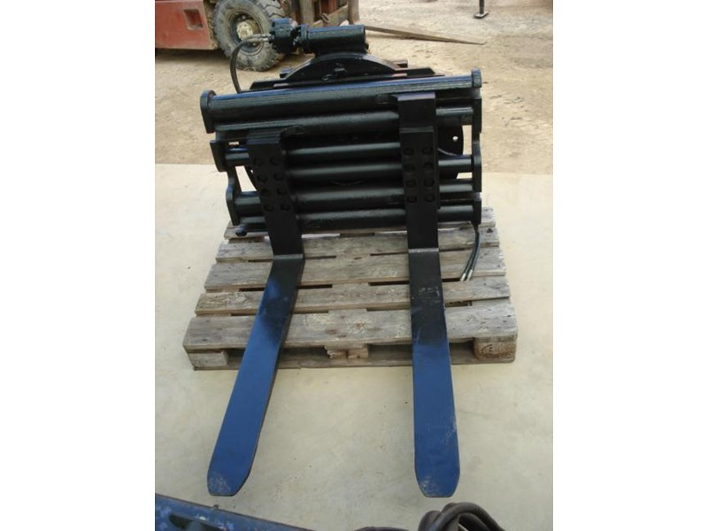 custom fork positioners 298049 002