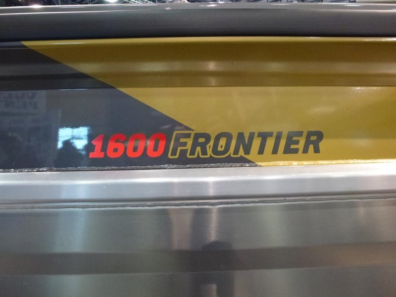 stabicraft 1600 frontier 300959 006