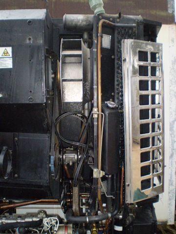 Refrigerator motor sb3 nwd39 for sale Fridge motors for sale