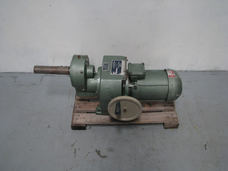 c h 2hp variable speed drive electric motor for sale