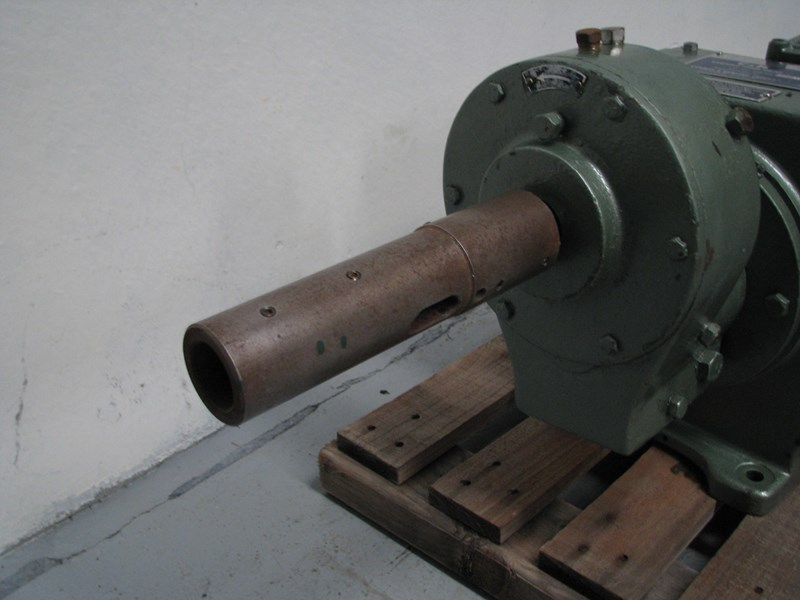 C H 2hp Variable Speed Drive Electric Motor For Sale Trade Plant And Equipment Australia