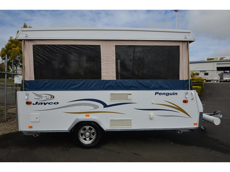 List Of Cars That Can Be Towed Flat Behind Motorhome