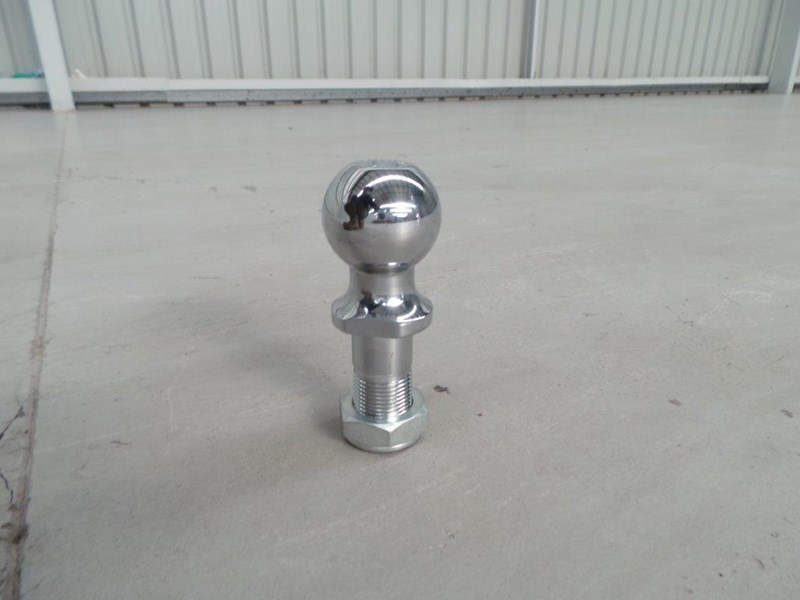 workmate tow ball 315154 002