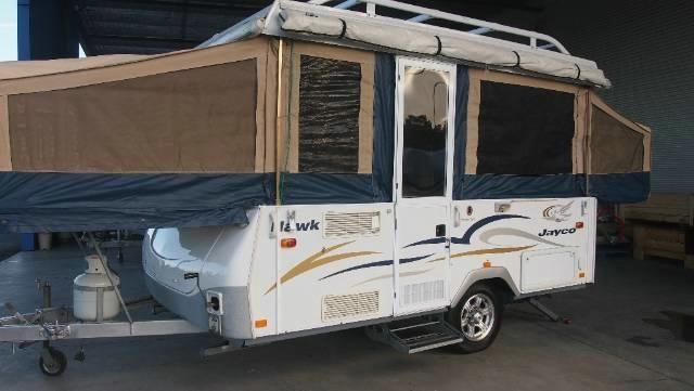 Cool  For Sale On Pinterest  Camper Camper Renovation And Pop Up Camper Rv