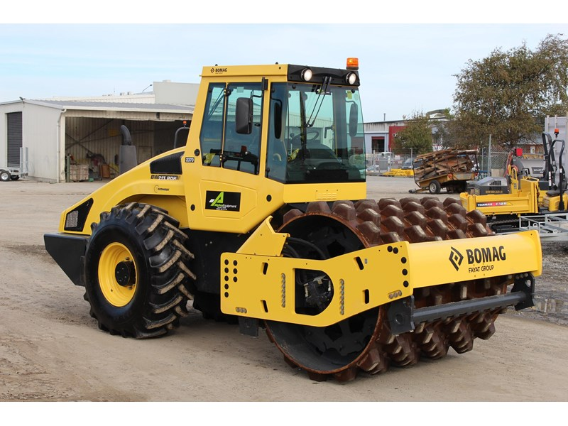 bomag bw213pdh-4 319790 002