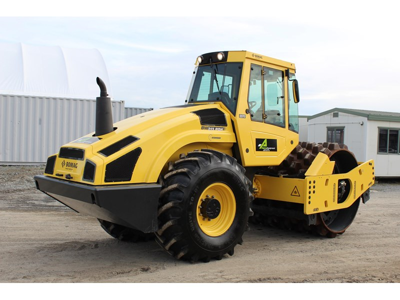 bomag bw213pdh-4 319790 004