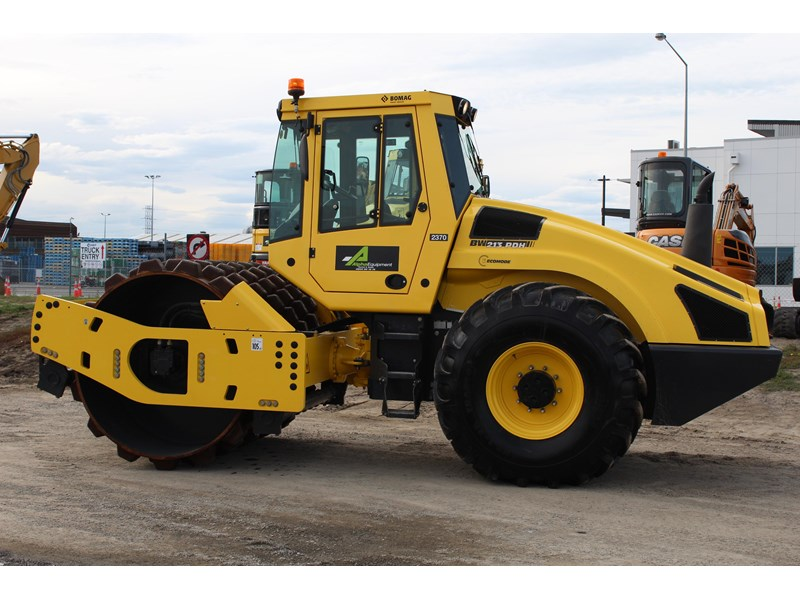 bomag bw213pdh-4 319790 005