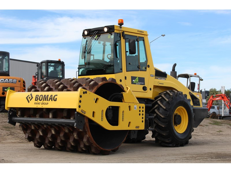 bomag bw213pdh-4 319790 006