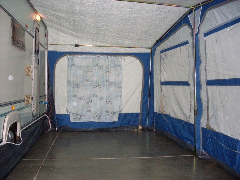 Fantastic Caravans Amp Motorhomes For Sale NZ  Motorhome And Caravan