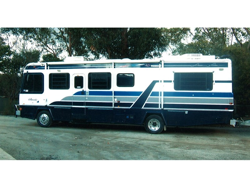 Lastest  Best 4wd 4x4 Off Road Hybrid Australia Made Camper Trailers For Sale