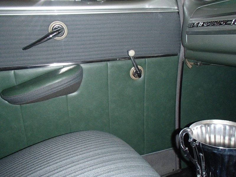 jeep cj3a vin number location  jeep  free engine image for