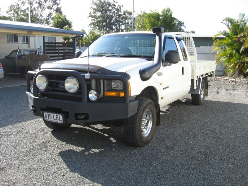 ford f250 325612 003