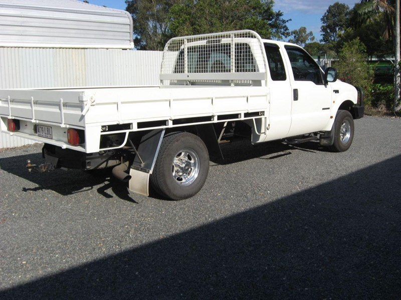 ford f250 325639 002