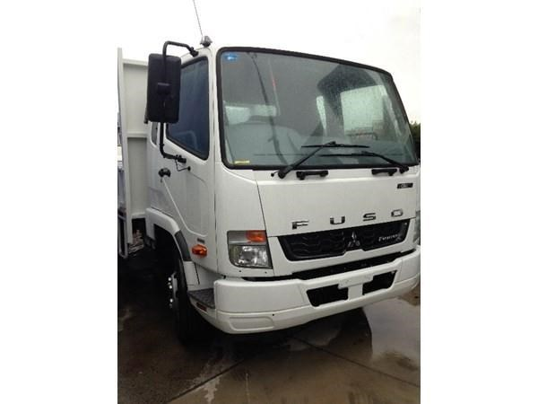 fuso fighter 1024 328793 010