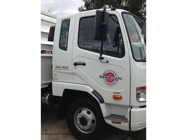 fuso fighter 1024 328797 010