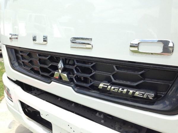 fuso fighter 1024 328797 006
