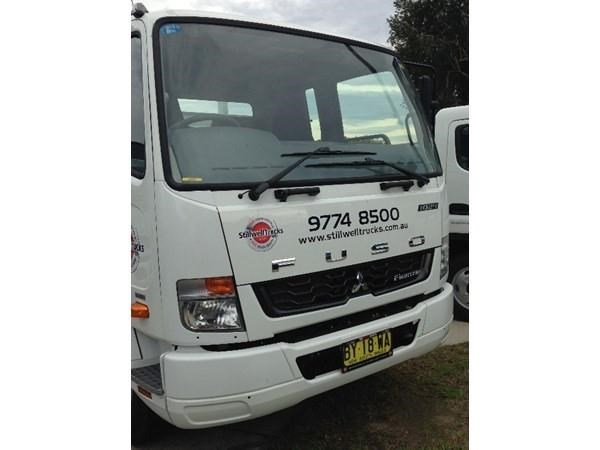fuso fighter 1024 328797 009