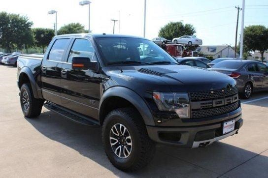 2014 ford svt raptor for sale in vic poa. Cars Review. Best American Auto & Cars Review
