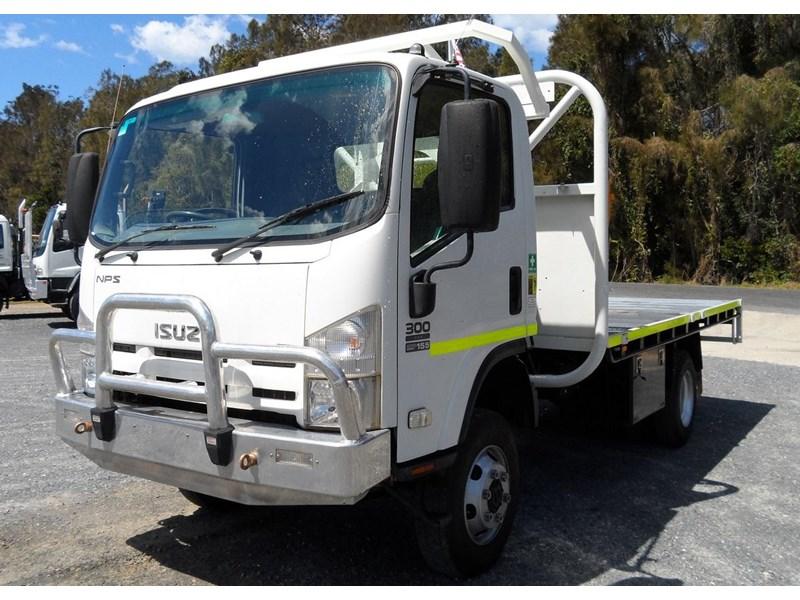 4x4 trucks isuzu 4x4 trucks australia isuzu 4x4 trucks australia isuzu nps 300 4x4 workshop manual publicscrutiny Gallery