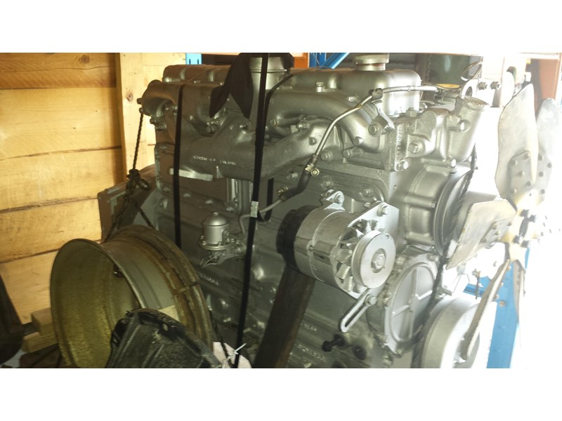 perkins diesel engines 6354 337300 002