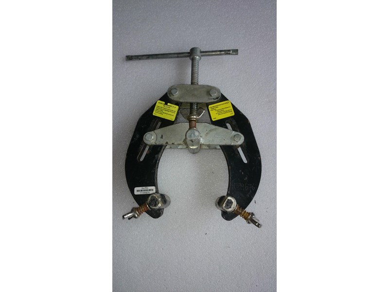 sumner ultra clamp 345675 004
