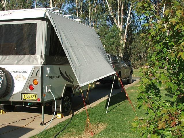 Beautiful Forum  Caravan Amp Motorhome  RV Tips Travel Camping Swap Social