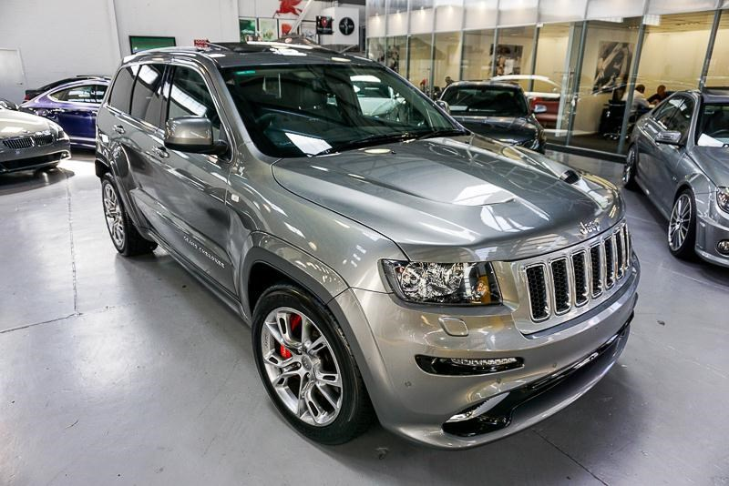 2012 jeep grand cherokee srt 8 for sale. Cars Review. Best American Auto & Cars Review