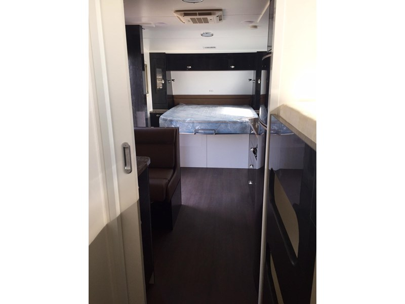 goldstream rv family bunk van 356146 009