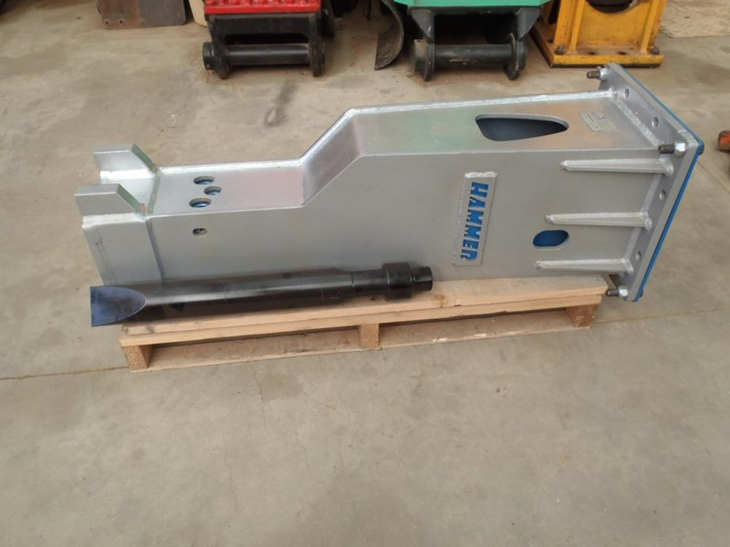 hammer srl hammer model xl750 362757 001