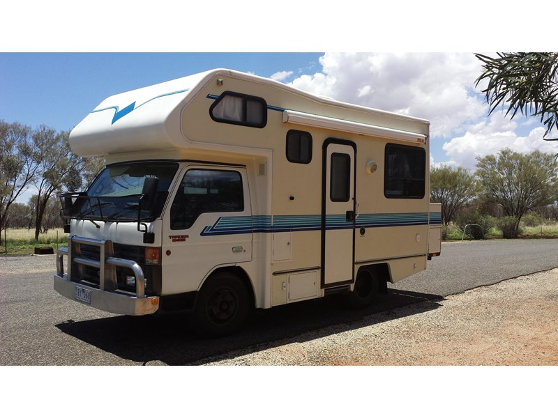 New Rv Campers For Sale By Owners Best Rv Review Rv Trader For Sale Autos