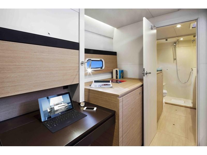 2014 bali catamaran 4 5 for sale trade boats australia. Black Bedroom Furniture Sets. Home Design Ideas