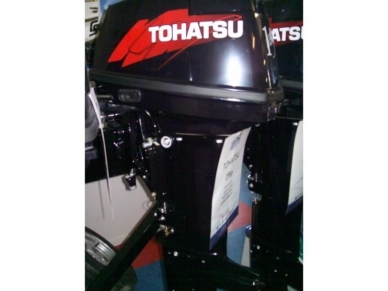 Tohatsu M15d2 For Sale Trade Boats Australia